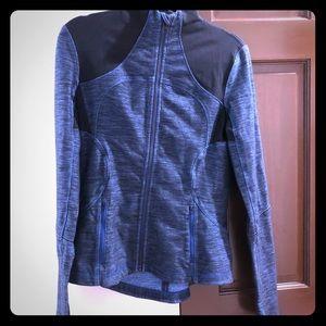 Lululemon jacket size large